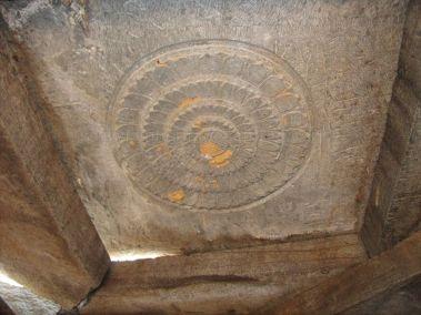 sri_suparshwanatha_swamy_digambar_jain_temple_bastimakki_8_20120828_1590149255