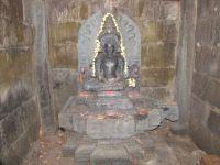 sri_suparshwanatha_swamy_digambar_jain_temple_bastimakki_9_20120828_1562954969