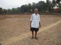 jain_ruins_at_chandavara_kumta_taluk_uttara_kannada_district_karnataka_india_14_20130701_1282146550