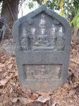 jain_ruins_at_chandavara_kumta_taluk_uttara_kannada_district_karnataka_india_9_20130701_1215195898