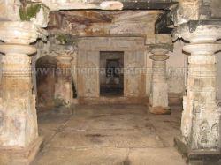 sri_ananthanath_swamy_digambar_jain_temple_melige_20130914_1093379848
