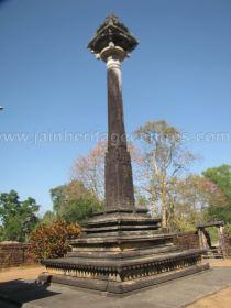 sri_ananthanath_swamy_digambar_jain_temple_melige_20130914_1156059152