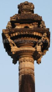 sri_ananthanath_swamy_digambar_jain_temple_melige_20130914_1777584850