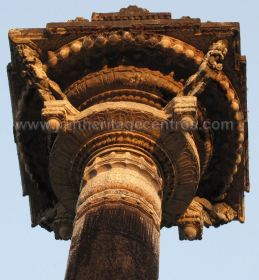 sri_ananthanath_swamy_digambar_jain_temple_melige_20130914_1874247030