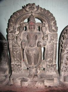 sri_chandranath_swamy_digambar_jain_temple_kelasuru_20131128_1038605067