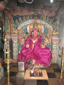 sri_chandranath_swamy_digambar_jain_temple_kelasuru_20131128_1155755536