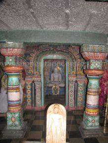sri_chandranath_swamy_digambar_jain_temple_kelasuru_20131128_1246900453