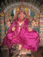 sri_chandranath_swamy_digambar_jain_temple_kelasuru_20131128_1393698929