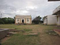 sri_chandranath_swamy_digambar_jain_temple_kelasuru_20131128_1411548615