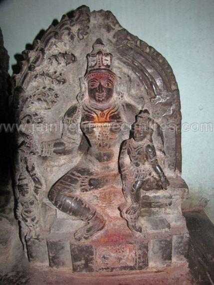 sri_chandranath_swamy_digambar_jain_temple_kelasuru_20131128_1656988206