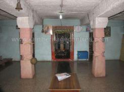 sri_chandranath_swamy_digambar_jain_temple_kelasuru_20131128_1903444957