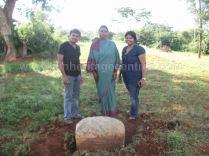 jain_ruins_of_kumarabeedu_mysore_district_karnataka_20131216_1041437157