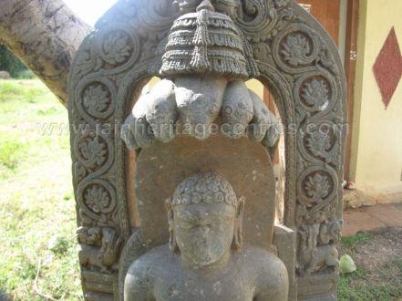 jain_ruins_of_kumarabeedu_mysore_district_karnataka_20131216_1061555676