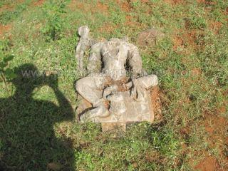 jain_ruins_of_kumarabeedu_mysore_district_karnataka_20131216_1571119514