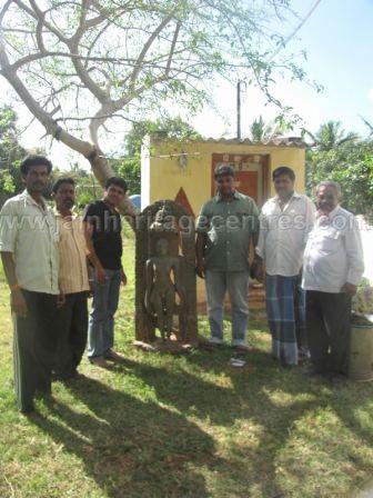 jain_ruins_of_kumarabeedu_mysore_district_karnataka_20131216_1922289361
