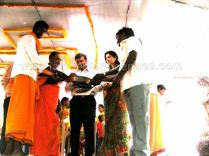sudhir_lodhas_felicitation_by_tamil_jain_community_20140205_1751498510