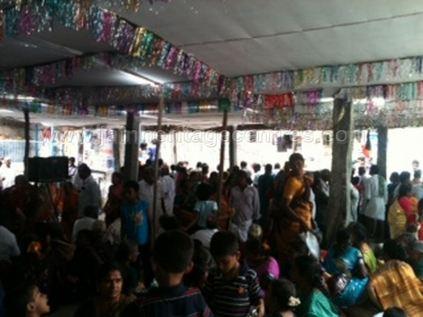 sudhir_lodhas_felicitation_by_tamil_jain_community_20140205_1898211127
