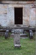 sri_sheetalanath_swamy_digambar_jain_temple_uttameshwara_20141116_1058529541