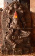 sri_sheetalanath_swamy_digambar_jain_temple_uttameshwara_20141116_1072131110