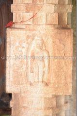 sri_sheetalanath_swamy_digambar_jain_temple_uttameshwara_20141116_1130479391