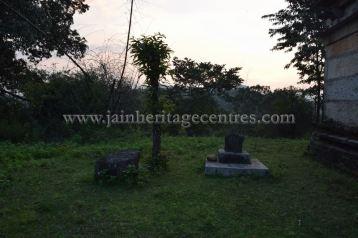 sri_sheetalanath_swamy_digambar_jain_temple_uttameshwara_20141116_1164054971
