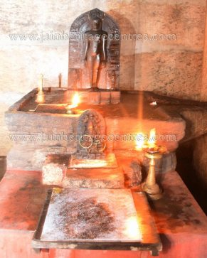sri_sheetalanath_swamy_digambar_jain_temple_uttameshwara_20141116_1434073805