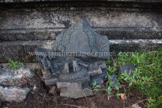 sri_sheetalanath_swamy_digambar_jain_temple_uttameshwara_20141116_1670407834