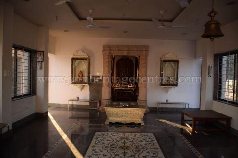 bhagawan_munisuvratanath_samavasarana_tirth_-_asuria_-_bharuch_20160520_1768380715