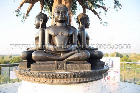 bhagawan_munisuvratanath_samavasarana_tirth_-_asuria_-_bharuch_20160520_1889014131