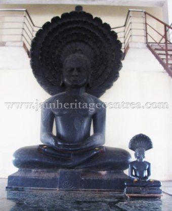 navagraha_tirth_-_varur_20160708_1736476428