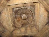 ruined_parshwanath_swamy_temple_makodu_makod_20131018_1287284091