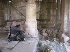 ruined_parshwanath_swamy_temple_makodu_makod_20131018_1619118036