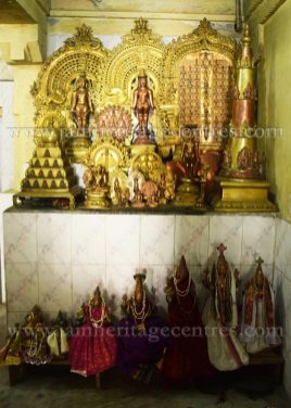 sri_adinath_digambar_jain_temple_at_valathi_20160711_1181779531