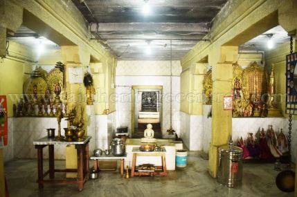 sri_adinath_digambar_jain_temple_at_valathi_20160711_1190817056