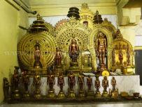 sri_adinath_digambar_jain_temple_at_valathi_20160711_1265775226