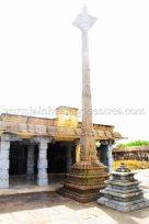 sri_adinath_digambar_jain_temple_at_valathi_20160711_1374244229
