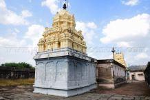 sri_adinath_digambar_jain_temple_at_valathi_20160711_1734331677