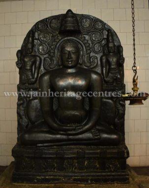 sri_adinath_digambar_jain_temple_at_valathi_20160711_1938247158