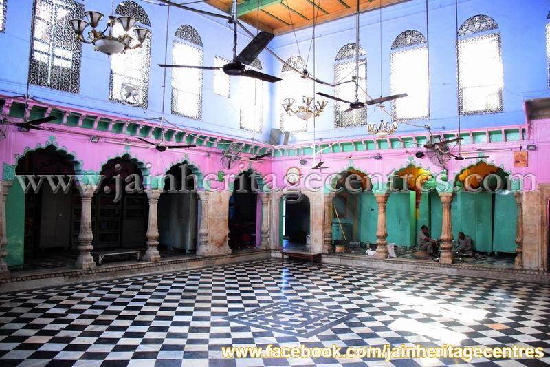 sri_digambar_jain_badamandir_old_delhi_20160703_1179477281