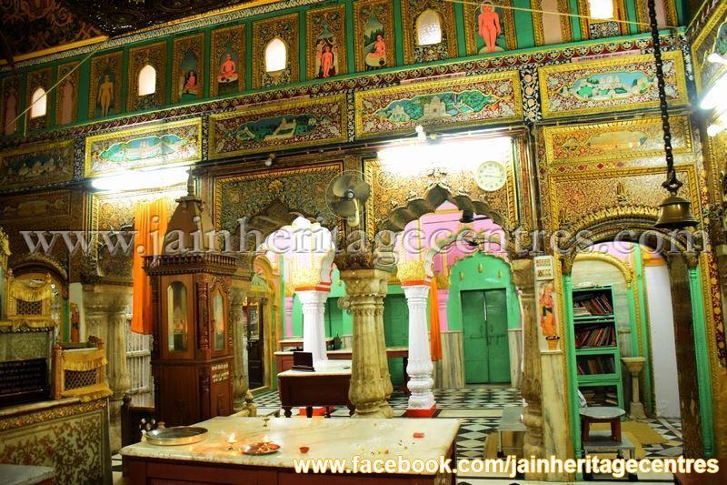 sri_digambar_jain_badamandir_old_delhi_20160703_1458606685
