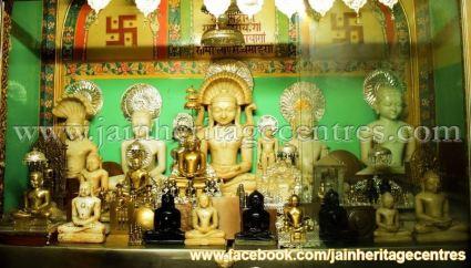sri_digambar_jain_badamandir_old_delhi_20160703_1670045847
