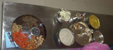 bhaktamar_aradhana_20120612_1060245454