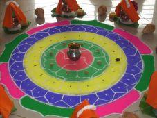 bhaktamar_aradhana_20120612_1151799838