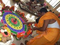 bhaktamar_aradhana_20120612_1352772495