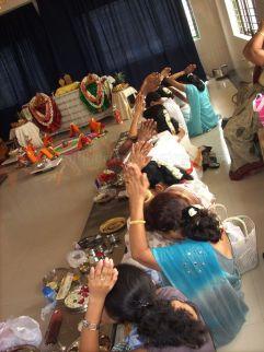 bhaktamar_aradhana_20120612_1643733939
