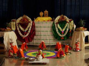 bhaktamar_aradhana_20120612_1890421153