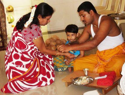 bhaktamar_aradhana_20120612_1947411011