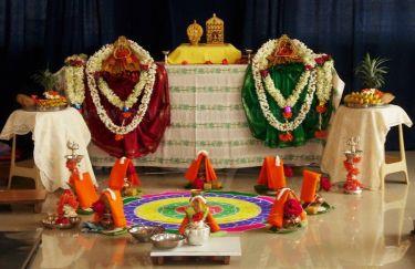 bhaktamar_aradhana_20120612_2018176295