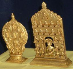 bhaktamar_aradhana_20120612_2078264349