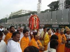 dharmachakra_aradhana_bangalore_20131028_1030305283